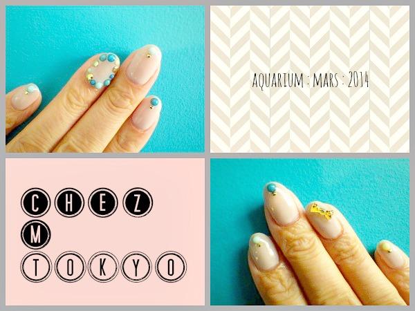 140306 modeles ongles nail art nail salon styliste prothésiste ongulaire à nantes deco cocco ecaille.jpg.jpg