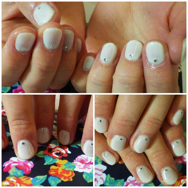 20141003 modeles nail art mariage essie