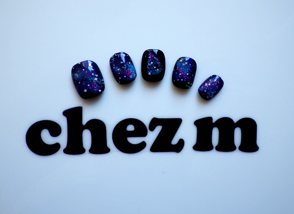 IMGP1406 nail art chez m galaxy