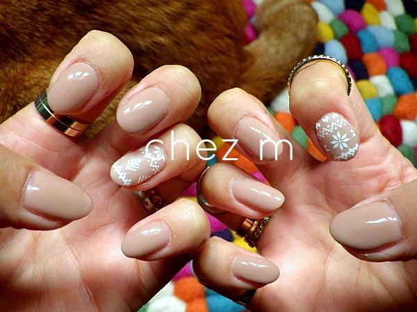 IMGP1714-modeles-nail-art-de-nail-salon-chez-m-nail-art-nordic-pattern-