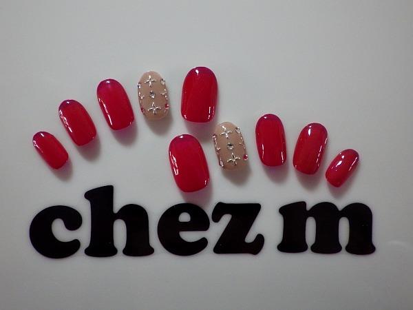 IMGP2047 modeles nail art nail salon chez m tokyo a nantes faux ongls original