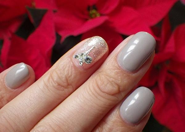 nail art scintillant tour eiffel et meilleurs v ux nail artist japonaise nantes. Black Bedroom Furniture Sets. Home Design Ideas