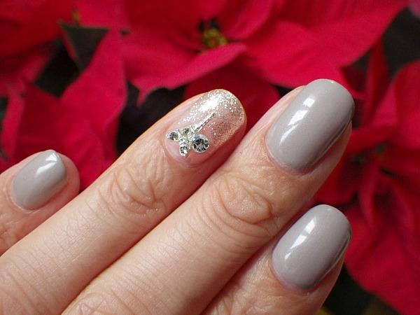 IMGP2186 nail art chez n tokyo gleige bijou tour effel