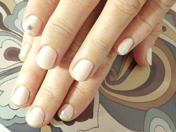 IMGP2299 nail art chez m tokyo kawaii mignon chic etoiles