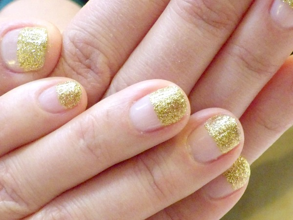 IMGP2354 modeles ongles nail art french dore mode lux eclat nail salon styliste prothésiste ongulaire à nantes
