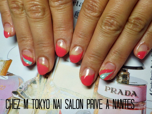 IMGP2966 IMGP2970 modeles ongles le gel uv vernis nail art 50's pop nail salon styliste prothésiste ongulaire à nantes.jpg
