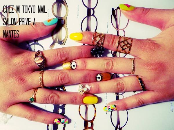 IMGP3060 modeles ongles nail art mode fashion yeux bijoux geometrique nail salon styliste prothésiste ongulaire à nantes.jpg