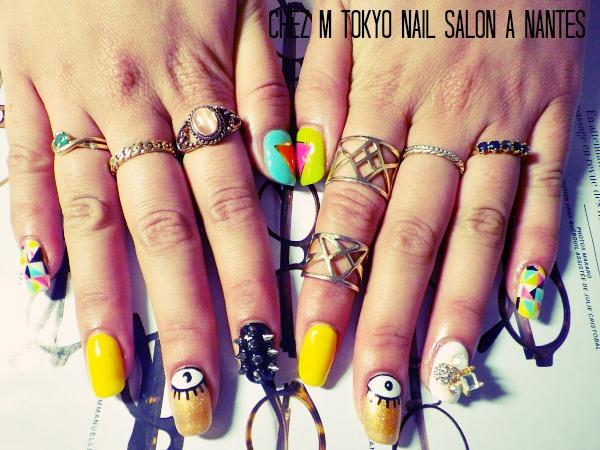 IMGP3062 modeles ongles nail art mode fashion yeux bijoux geometrique nail salon styliste prothésiste ongulaire à nantes.jpg