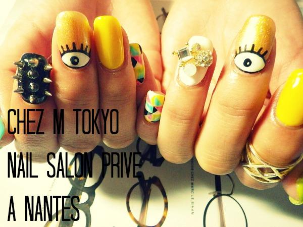 IMGP3064 modeles ongles nail art mode fashion yeux bijoux geometrique nail salon styliste prothésiste ongulaire à nantes.jpg