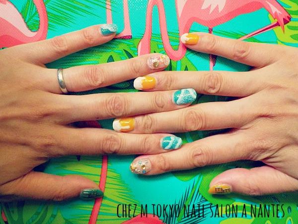 IMGP3283 nail salon a nantes nail .jpg