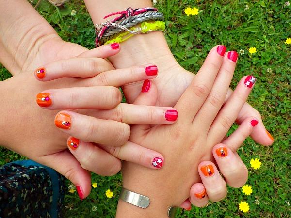 IMGP3338 nail art en vernis 30min nail salon a nantes chez m tokyo