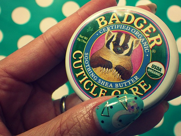 IMGP3553 badger cuticle care
