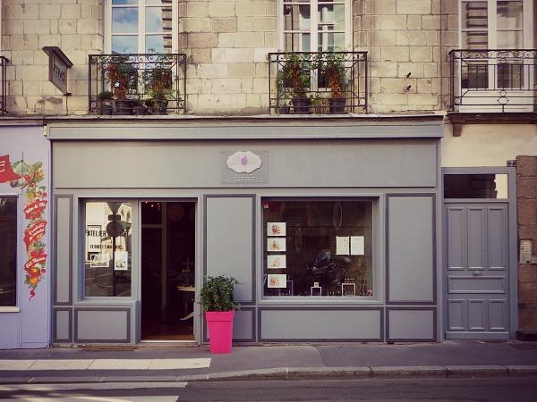 IMGP3653 chez_m_tokyo_au_centre_ville _de_nantes
