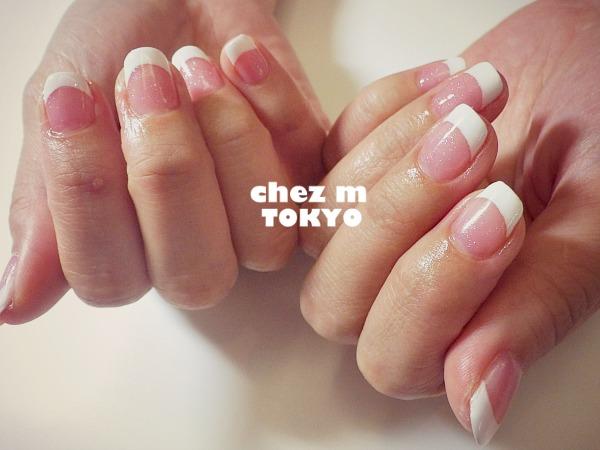 IMGP3745 mariage modeles nail art