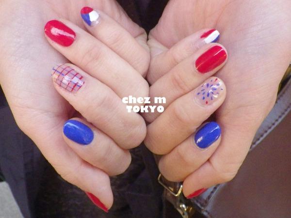 IMGP3815 modeles ongles vernis polish rspodenail chez m tokyo