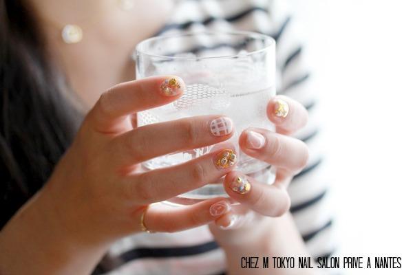 IMG_0004_modeles ongles nail art Venus Gatsby nail salon styliste prothésiste ongulaire à nantes.jpg