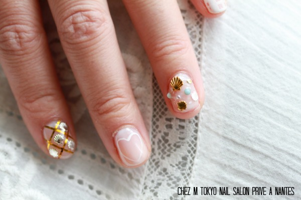 IMG_0020_modeles ongles nail art Venus Gatsby nail salon styliste prothésiste ongulaire à nantes.jpg