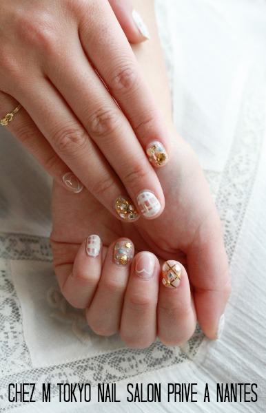 IMG_0025_modeles ongles nail art Venus Gatsby nail salon styliste prothésiste ongulaire à nantes.jpg