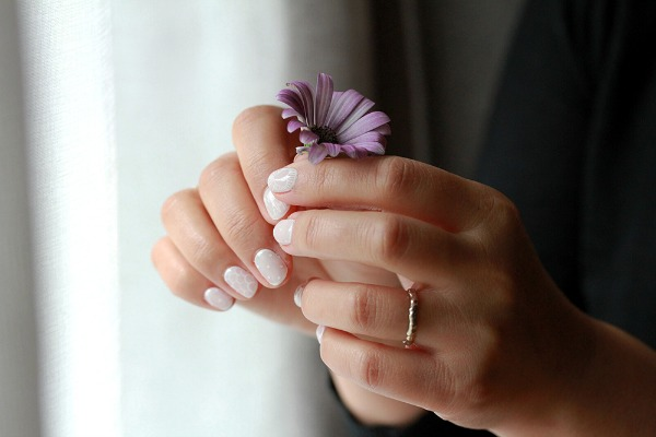 IMG_0047B modeles ongles nail art not lame nail salon styliste prothésiste ongulaire à nantes.jpg
