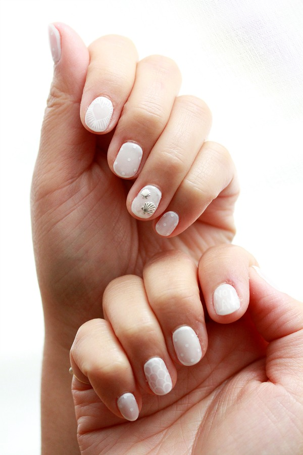 IMG_0048B modeles ongles nail art not lame nail salon styliste prothésiste ongulaire à nantes.jpg
