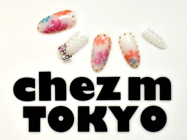 IMG_0062 opalescente décorée modeles ongles nail art nail salon styliste prothésiste ongulaire à nantes.jpg
