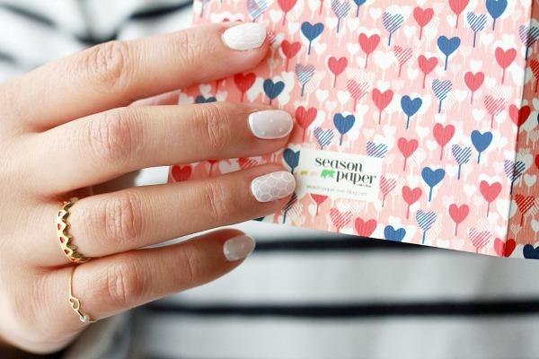 IMG_0070B modeles ongles nail art not lame nail salon styliste prothésiste ongulaire à nantes.jpg