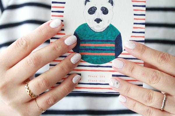 IMG_0073B modeles ongles nail art not lame nail salon styliste prothésiste ongulaire à nantes.jpg