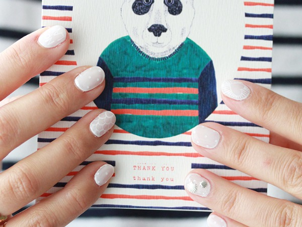 IMG_0073Bmodeles ongles nail art not lame nail salon styliste prothésiste ongulaire à nantes.jpg