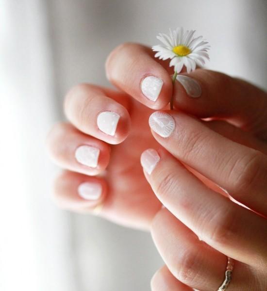 IMG_0100Bmodeles ongles nail art not lame nail salon styliste prothésiste ongulaire à nantes.jpg