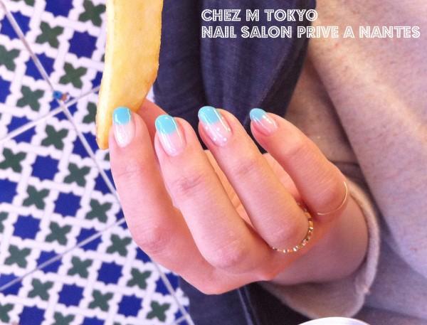IMG_0355 modeles ongles nail art round french pois nail salon styliste prothésiste ongulaire à nantes.jpg