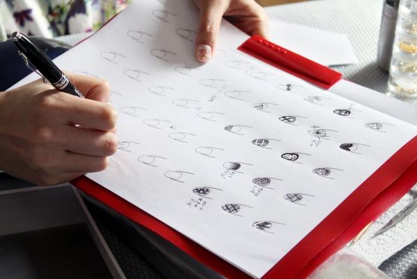IMG_5475modeles ongles nail art un enterrement de vie de jeune fille salon styliste prothésiste ongulaire à nantes.jpg