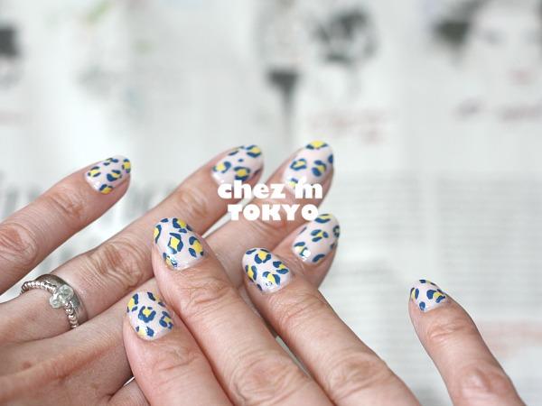 IMG_5577 modeles_nail_art_reopard_vernis