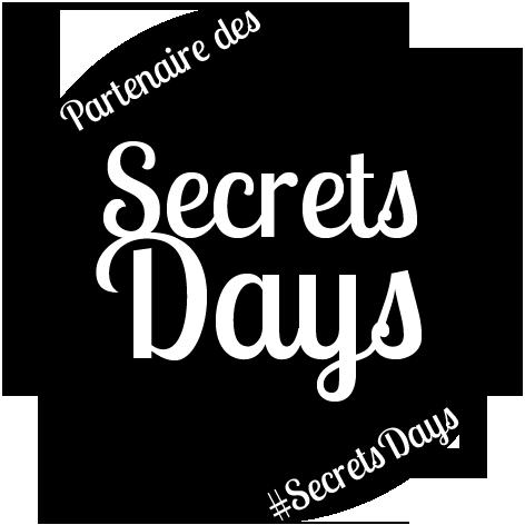 Macaron-partenaire-Secrets-Days-2016