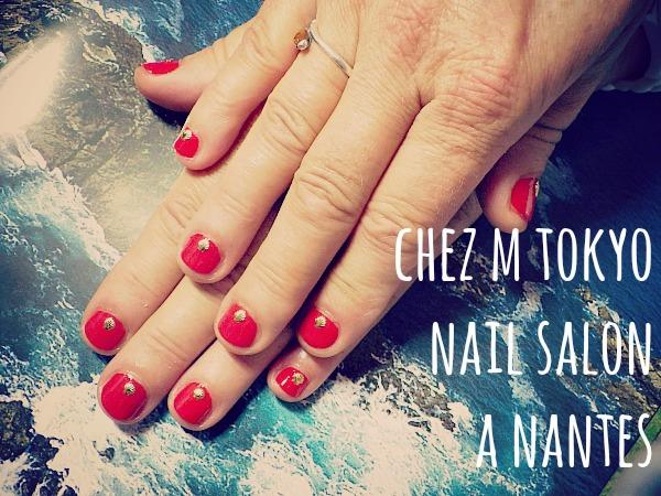 chez_m_tokyo_nail_salon_a_nantes_nail_art_en_vernis_rapide_nail.jpg