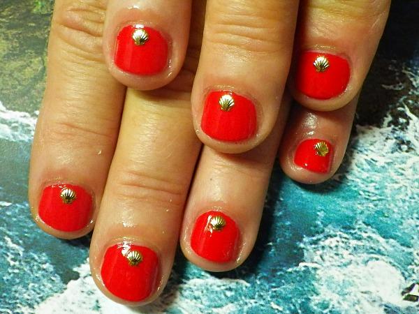 chez_m_tokyo_nail_salon_a_nantes_nail_art_en_vernis_rapide_nail2.jpg