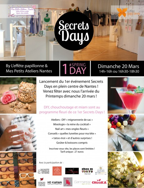 invitation-secrets-days-20mars2016