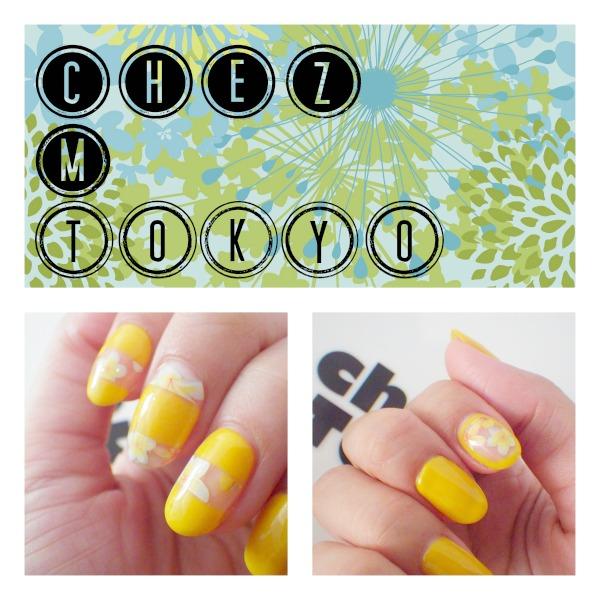 modeles ongles nail art les fleures botaniques nail salon styliste prothésiste ongulaire à nantes.jpg.jpg