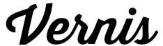 tarifs_vernis