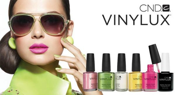 vinylux-nail-polish